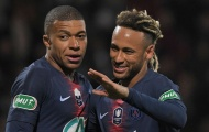 Chủ tịch Perez: 'Chúng tôi không cần Mbappe hay Neymar'