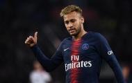 Vô lý! Neymar ra điều kiện 'không tưởng' để đến Real