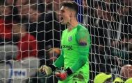 Hành trình bất bại của Chelsea đến chung kết Europa League (Phần 3)