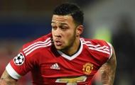 Góc nhìn: Vì sao Liverpool từ chối 'đứa con bị hất hủi của Man United'?