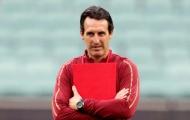 'Nếu Wenger làm như Emery, tôi sẽ hỏi: 'Arsenal đang làm gì vậy?''