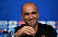 XONG! Đến Barca hay không? 'Thầy' Hazard có câu trả lời