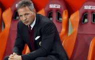 AS Roma quan tâm đến người hùng của Bologna