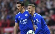 Chi 71 triệu bảng, thành Madrid quyết tâm đá 'Man xanh' ra khỏi cuộc đua chiêu mộ 'máy chạy' nước Anh