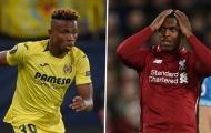 Liverpool và kế hoạch chuyển nhượng hè 2019: Chukwueze thay thế Sturridge?