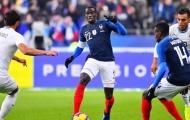 Real đánh bại Man Utd, chi 27 triệu giành lấy 'viên ngọc nước Pháp'