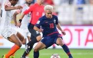 King's Cup: Tuyển Thái Lan nhận 2 hung tin trước ngày quyết đấu Việt Nam