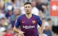 'Anh ấy là ngôi sao và một trong những người vĩ đại nhất La Liga'
