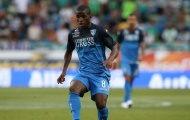 "Bế tắc với Pogba, Juventus nhắm ""Kante 2.0"" để thay thế"
