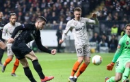 Chi 60 triệu, Real đón 'máy làm bàn' hàng đầu Châu Âu về Madrid