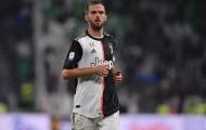 Theo 'bộ não' Turin bỏ Pogba, Real chơi trội bỏ 70 triệu tạo 'bom tấn'
