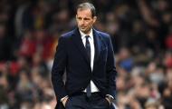 3 cái tên đủ sức thay thế HLV Maurizio Sarri tại Chelsea