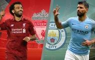 Dấu hỏi hậu chung kết Champions League (P1): Liverpool, Man City và Pochettino