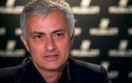 Liverpool vô địch C1, Mourinho bất ngờ so sánh với Real Madrid