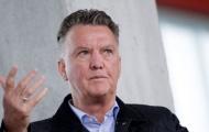 Nói 1 câu về De Ligt, 'cố nhân' khiến Man Utd 'tan nát cõi lòng'