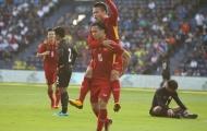 """4 điểm nóng trận """"siêu kinh điển"""" Đông Nam Á, Thái Lan quyết 'phục hận' Việt Nam"""