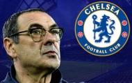 Giấc mơ và thực tế: Ai mới xứng đáng kế nhiệm Sarri ở Chelsea?