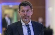 """AC Milan """"chơi lớn"""", bổ nhiệm quan chức FIFA vào ban lãnh đạo"""