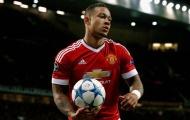 'Tại Man Utd, tôi lạc lõng, đánh mất bản thân và niềm vui chơi bóng'