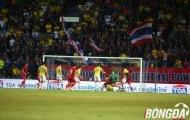 'Điều đó sẽ giúp Việt Nam tiệm cận các đội dự World Cup'