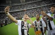 Toàn lực giải cứu Pogba, Juve mang 3 ngôi sao dâng tận miệng M.U