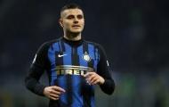 Đã rõ! Inter ra đề nghị 'khủng' lần 3 cho Lukaku, M.U trả lời gây sốc