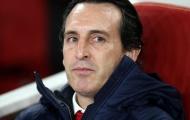 Chuyển nhượng Arsenal: Hai người đề nghị 'được ra đi', Emery vượt mặt Wenger với trung vệ 18 tuổi