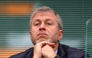 FIFA cân nhắc cấm Chelsea tham gia... 3 kỳ chuyển nhượng