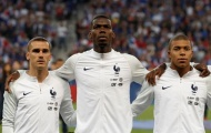 Chỉ cần 1 điều, 'bom tấn' 200 triệu euro sẽ tiếp tục nổ ở Real Madrid