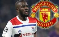 'Siêu tiền vệ' Ligue 1 sẽ mang lại điều gì cho Man Utd?