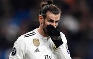 Bất ngờ! Man Utd chốt đề nghị khó cưỡng, vụ Bale coi như xong