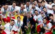 5 điểm nhấn BĐN 1-0 Hà Lan: 'Người hùng' thật sự; Thất bại cần thiết cho Hà Lan