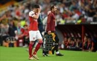 'Arsenal sẽ thanh lý cậu ta, cầu thủ rắc rối với họ'
