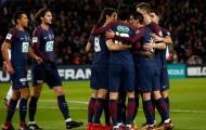 Công khai thả thính Messi, 'kẻ phản bội M.U' tìm đường đến Barca?