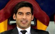 Fonseca đến AS Roma, người trong cuộc nói gì?