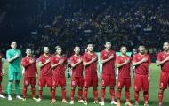 Việt Nam, King's Cup 2019 và 5 điều có thể bạn chưa biết