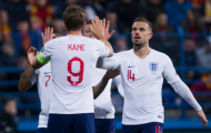 Chấp đối thủ đến 2 trận, tuyển Anh vẫn đang làm được điều khó tin