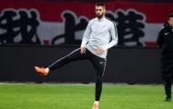 Khó nhằn vụ Sane, Bayern chuyển hướng sang 'sao xịt' thành Madrid