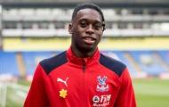 Không muốn giống người này, Wan-Bissaka đừng nên tới Man Utd