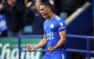 Man Utd chiêu mộ Tielemans: Khi 'gã khổng lồ' sắp tỉnh giấc