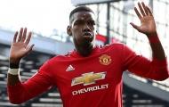 'Cậu ấy sẽ làm mọi cách, kể cả nổi loạn để rời Man Utd'