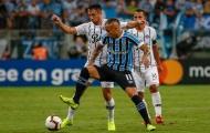8 cái tên ở Copa America khiến EPL thèm khát: 'Người quen' Việt Nam, 'môn đồ' Ajax