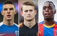 'Mùa Hè trong mơ' sẽ khiến Man Utd tiêu tốn bao nhiêu tiền?