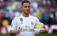 10 ngôi sao giá trị nhất tại La Liga: Bom tấn của Real chỉ xếp thứ 4