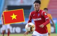Cơ hội cho các sao Việt kiều tại VL World Cup: Xin đừng quên Mạc Hồng Quân!