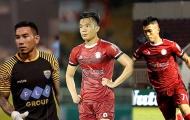 Đối đầu Thanh Hóa, 3 cầu thủ này sẽ giúp TPHCM chiến thắng