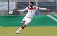 5 tài năng trẻ hiếm có chờ Man Utd 'khai quật' ở giải U21 EURO