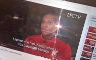 Góc Liverpool: Vì sao nên và không nên thay Salah bằng Mbappe