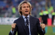 Thượng tầng Juve lên tiếng, giật 'siêu trung vệ' 68 triệu với Man Utd