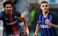 Vừa đến Juventus, Maurizio Sarri đã bắt đầu 'đi chợ'